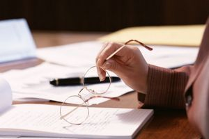 Скачать бесплатно бланк декларации 3-НДФЛ для налогового вычета