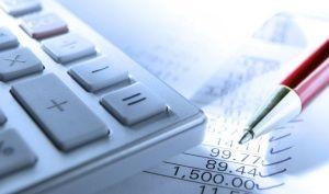 Где заполнить декларацию 3 НДФЛ для налогового вычета