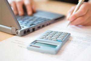 Правила заполнения декларации 3 НДФЛ для налогового вычета в 2017 году