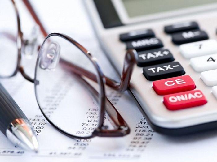 Требования для заполнения декларации 3 НДФЛ для получения налогового вычета