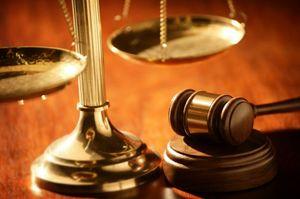 Поправки к закону о банкротстве физических лиц