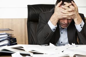 Преимущества проведения процедуры банкротства физических лиц