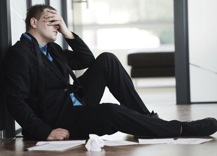 Реструктуризация долга в процедуре банкротства физических лиц