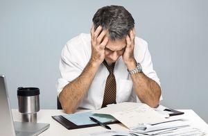 Стоимость процедуры банкротства физических лиц