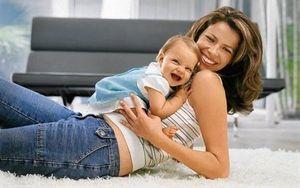 Пособия по беременности и родам для неработающих