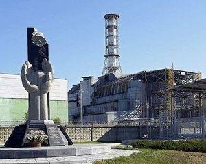 Когда можно брать чернобыльскую неделю