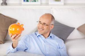 Дополнительный отпуск без сохранения заработной платы для работающих пенсионеров