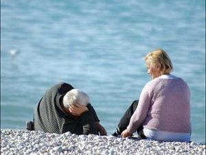 Особенности предоставления дополнительного отпуска работающим пенсионерам