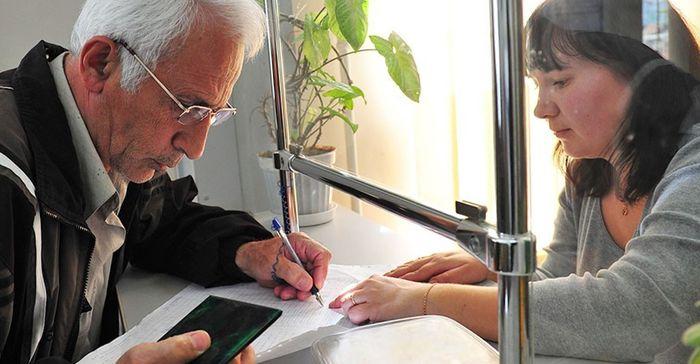 Правила расчета отпускных за дополнительный отпуск работающим пенсионерам