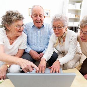 Правила расчета дополнительного отпуска работающего пенсионера