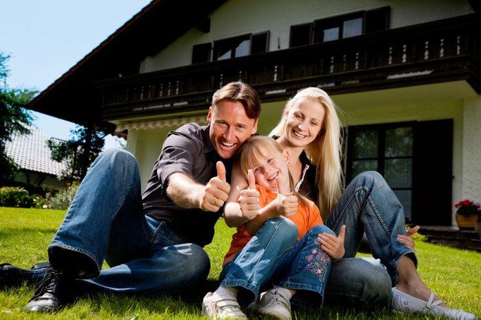 """Очередь по программе """"Молодой семье – доступное жилье"""""""
