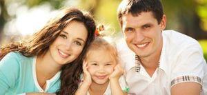 Программа молодая семья многодетная