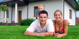 Условия участия в программе доступного жилья для молодых семей