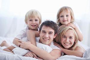 Изменения в единовременной выплате из материнского капитала