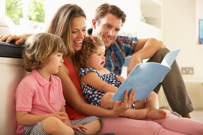 Закон о материнском капитале и единовременной выплате