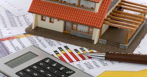 Что собой представляет налоговый вычет при покупке квартиры