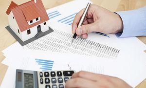 Изменения в 2016 году в налоговом вычете при покупке жилья (квартиры, дома и тд)