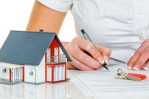 Кому положен имущественный налоговый вычет при покупке квартиры, дома, земельного участка