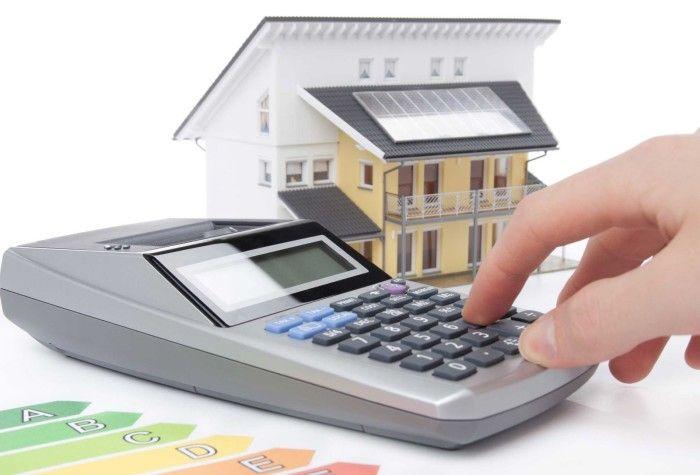 Правила и пример расчета имущественного налогового вычета при покупке квартиры