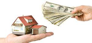 Налоговый вычет на покупку квартиры в 2016 – 2017 годах