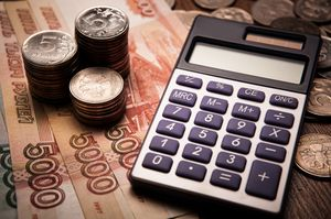 Индексация пенсий в 2016 году в россии для тех кто уже на пенсии