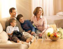 Программы ипотеки для молодых семей в 2017 году