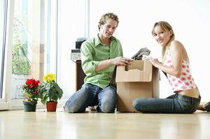 Особенности ипотеки для покупки доступного жилья в 2017 году