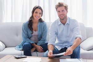 Как выбрать ипотеку для молодой семьи