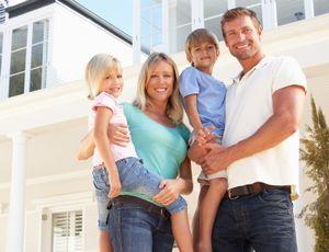 Виды программ ипотеки для молодых семей