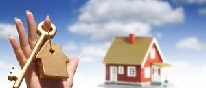 Государственная ипотечная программа Жилище для молодых семей