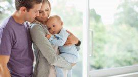 Правила использования материнского капитала в 2017 году