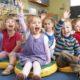 Правила получения компенсации за детский сад