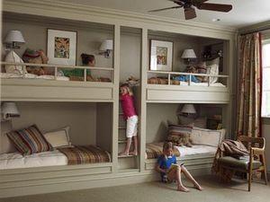 Документы для получения квартиры многодетными семьями