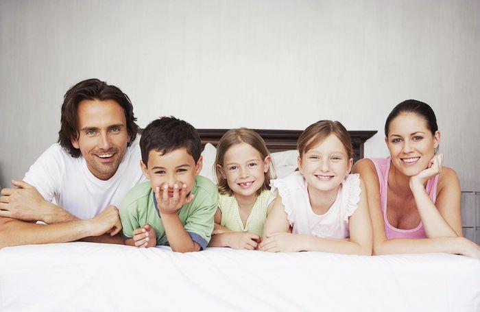 Особенности получения квартир многодетными семьями в разных регионах