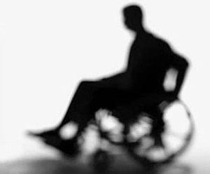 Условия оформления инвалидности первой группы