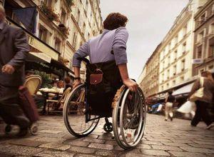 Медицинское обслуживание инвалидов 1 группы всеволожск