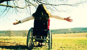 Что положено инвалидам 1 группы