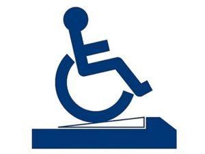 Какие льготы имеет инвалид 2 группы в 2017 году: налоговые, коммунальные, транспортные и др