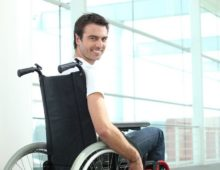 Какие льготы имеет инвалид второй группы