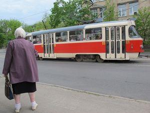 Субсидии для инвалидов 3 группы в ленинградской области