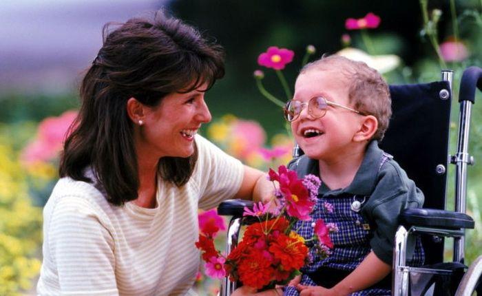 Медицинские льготы для родителей детей-инвалидов