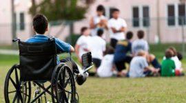Какие льготы положены родителям ребенка-инвалида