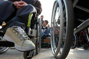 Размеры пособий родителям детей инвалидов