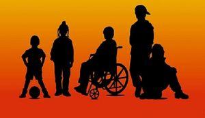 Пермь пологается ли ребенку инвалиду дцп автомобиль