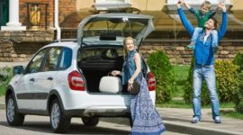 Закон о покупке автомобиля на средства материнского капитала