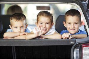 Недостатки траты средств материнского капитала на покупку автомобиля