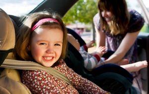 Преимущества использования материнского капитала на покупку автомобиля