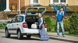 Закон о использовании материнского капитала на покупку автомобиля