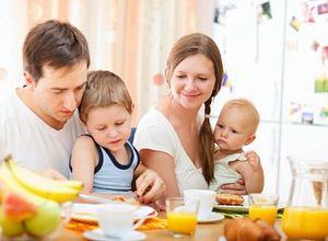 Порядок оформления программы Молодая семья