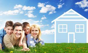 Какие документы нужны для оформления молодой семьи в 2020 году